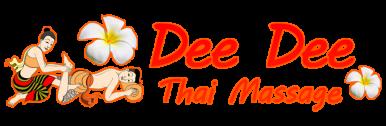 Dee Dee Thai Wellness Massage