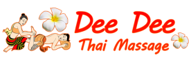 Dee Dee Thai Wellness Massage